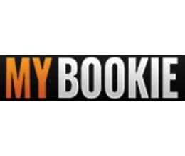 Mybookie.Net